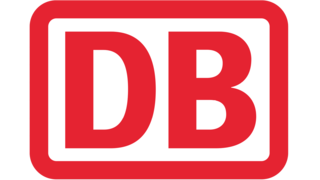DB Inhouse Consulting