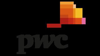PwC Deutschland